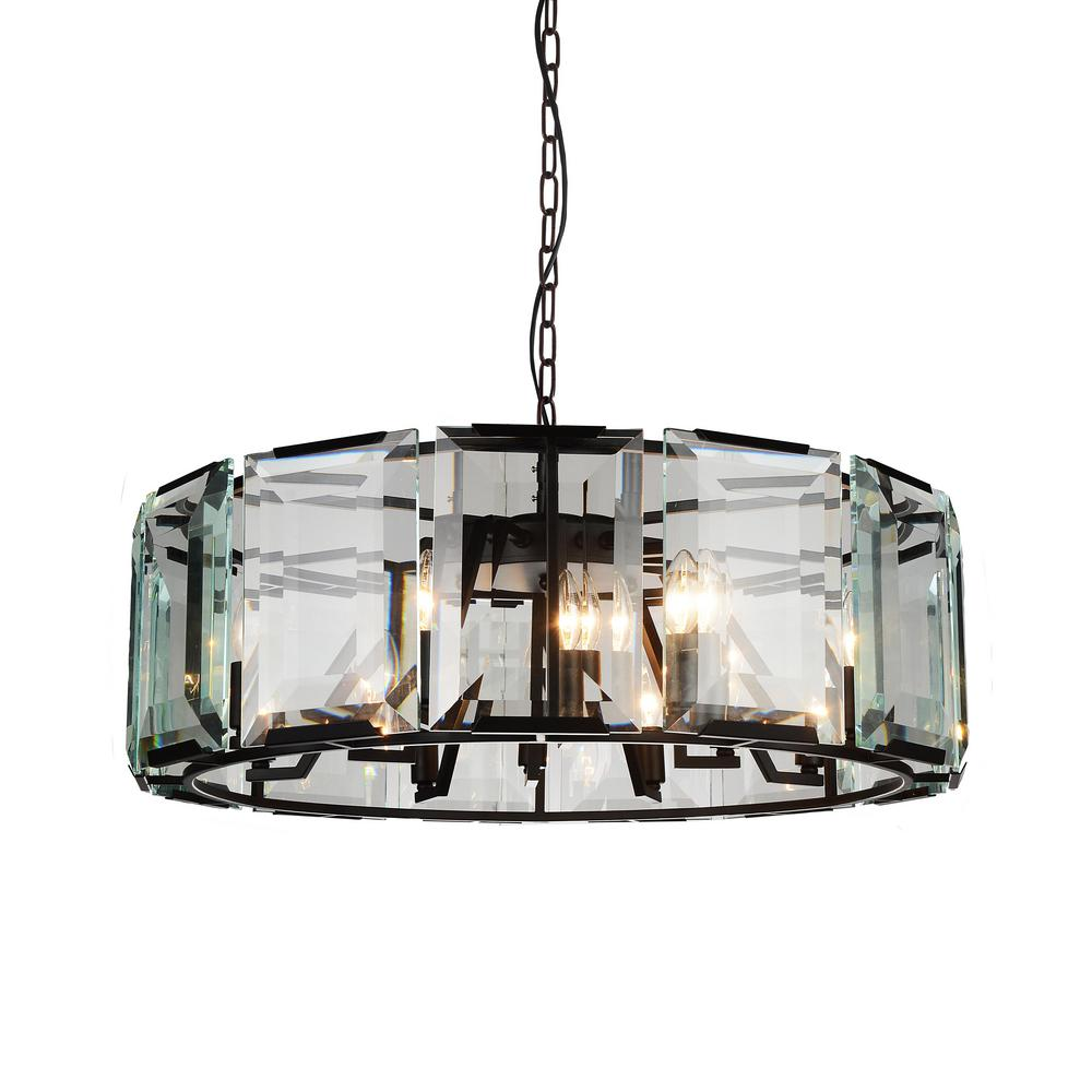black-cwi-lighting-chandeliers-9860p43-18-101-64_1000.jpg